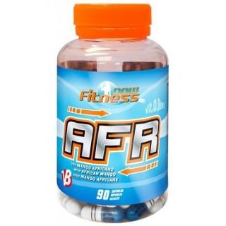 AFR Abdominal Fat Reducer...