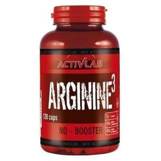 Arginine 3 Activlab Sport...
