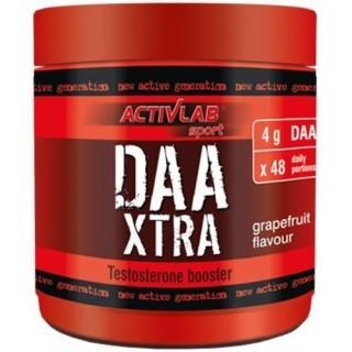 DAA Xtra Activlab Sport 240 gr