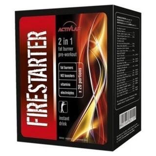 Fireblaster Activlab Sport...