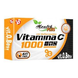 Vitamina C-1000 +...