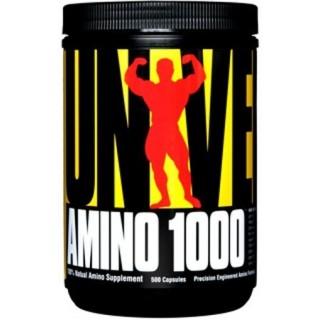 Amino 1000 Universal...