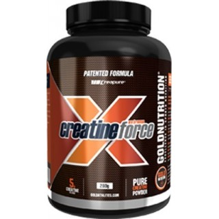 Creatine Extreme Force...
