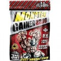 Monster Gainer 2.200 Vit.O.Best 3 Kg