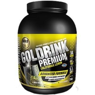 Gold drink Premium...