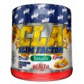 CLA Slim Factor de Big 120 caps