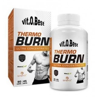 ThermoBurn de Vit.O.Best 90...