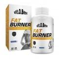 Fat Burner VitoBest 90 caps