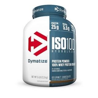ISO 100 Dymatize 2,27 Kg