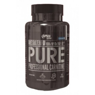 Carnitine Pure Professional...