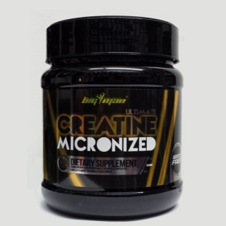 Ultimate Creatine...