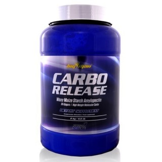 Carborelease de Big Man 2 Kg