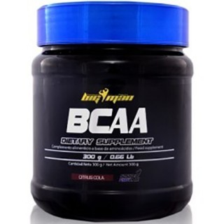 BCAA Big Man 300 gr