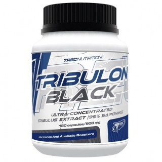 Tribulon Black Trec...