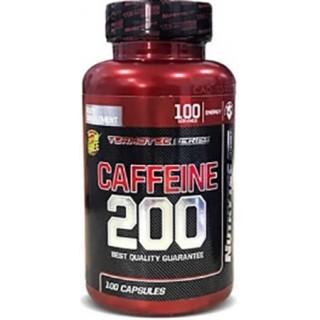 Caffeine 200 Termotec...
