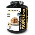 ISOPURE HYDROLYZED 92% Vortex Nutrition 1,8 Kg