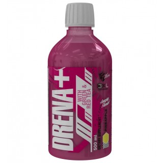 Drena + 3XL Nutrition 500 ml