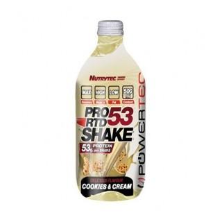 PRO53 Powertec 500 ml