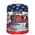 CreaBIG de Big 500 gr