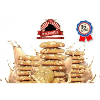Max Protein Cookies de...