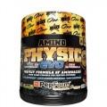 Amino Physic Evo de Big 400 gr