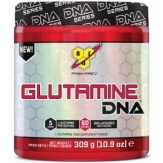 DNA Glutamina BSN 309 gr