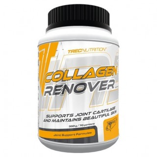 Collagen Renover Trec...