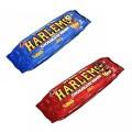 Harlems Max Protein Rosquillas de chocolate