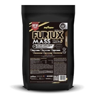 Furiux Mass Big Man 1 Kg