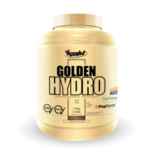Golden Hydro Gold Series...