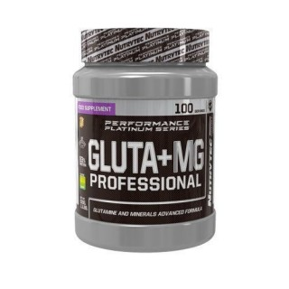 Gluta+MG Professional...