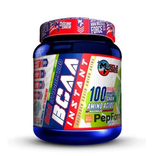 BCAA Zero Instant Muscle...