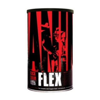 Animal Flex Universal...