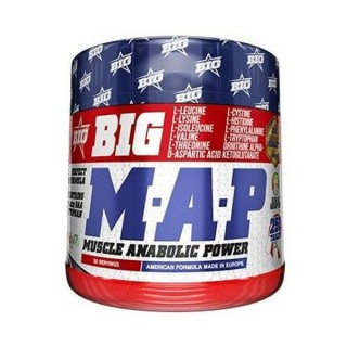 M·A·P Muscle Anabolic Power...