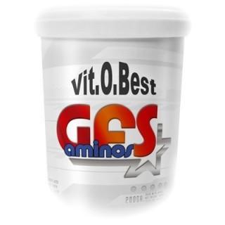 GFS Aminos Vit.O.Best 200 g
