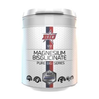 Magnesium Bisglicinate de...