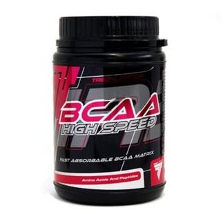 BCAA 2:1:1 High Speed Trec...