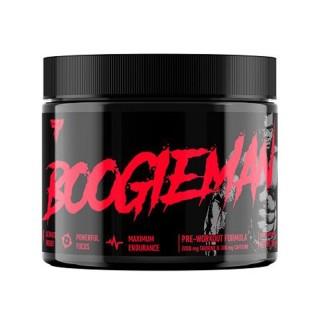 Boogieman Trec Nutrition...