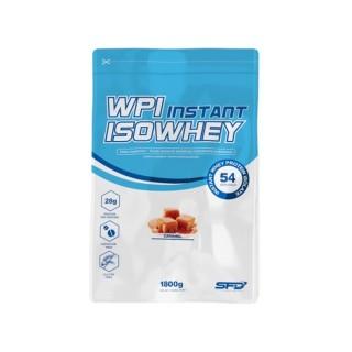 WPI Instant IsoWhey SFD...