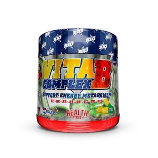 Vita Complex B BIG 100 caps