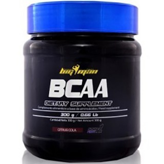 BCAA Big Man 500 gr