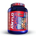 Amylo Force Muscle Force 2 Kg