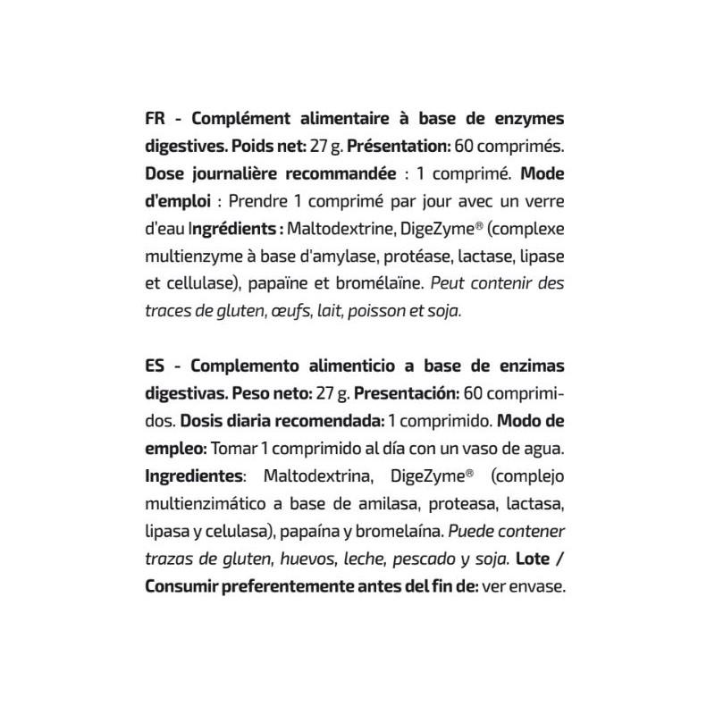 info-2