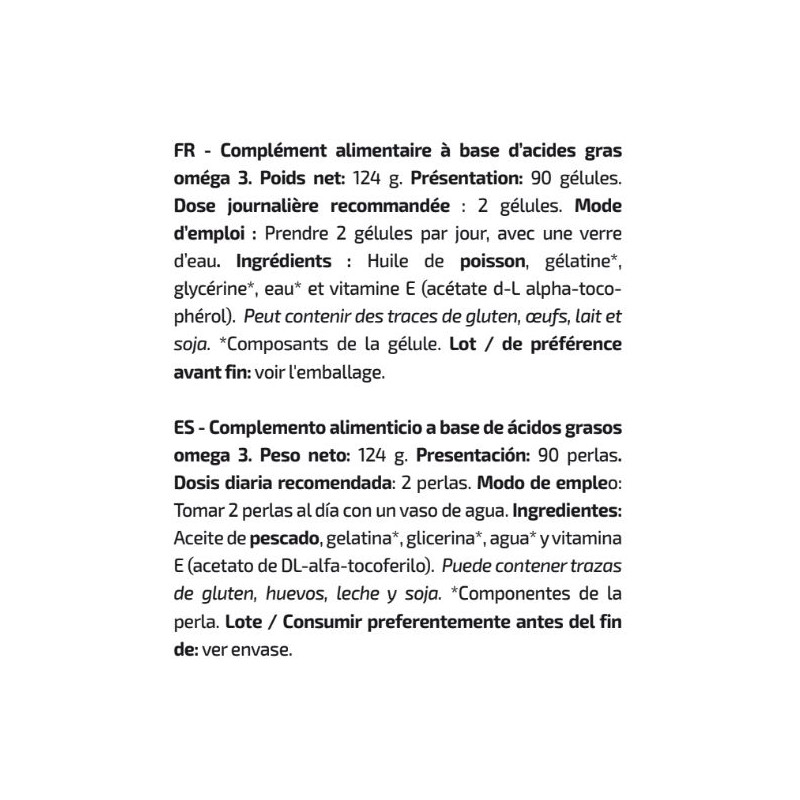 info 2