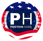PROTEINHOME