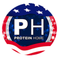 Protein-Home